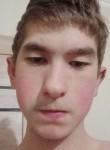 Gurikk, 18, Dnipr