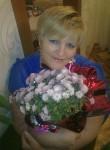 Olga, 54  , Bugulma
