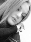Kristina, 25  , Saratov