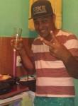 Will, 38, Ribeirao das Neves