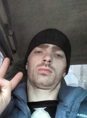 Timur, 30, Russia, Makhachkala