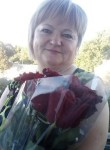Lyudmila, 54  , Amvrosiyivka