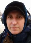 Andrey, 40  , Shchyolkino