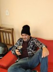 Edson, 40, Medianeira