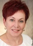 Mariya, 59  , Krasnodar