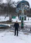 alex, 59  , Chisinau