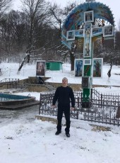 alex, 60, Republic of Moldova, Chisinau