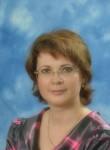 Vodoley, 45  , Ulyanovsk