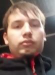 Nikolay, 26, Zheleznodorozhnyy (MO)