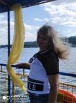 Elena, 43, Kiev