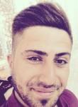 devro, 24  , Mazidagi