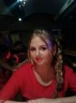 tanuyshkazayd969