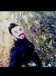 Tevooo, 23  , Sivas