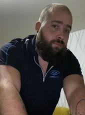 Bob, 39, France, Autun