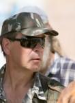 Valeriy, 65  , Kaluga