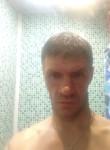 Aleksey Makshanov, 37, Moscow