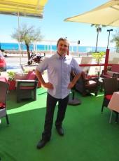 Krasimir, 45, Spain, Mijas