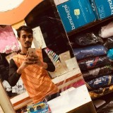 Gaurav, 24  , Mokama