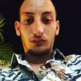 Paky, 21  , Poggiomarino