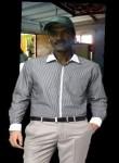 Thirupathi, 35  , Karur