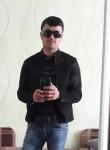 Dzhalol, 25  , Kiev