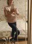Anelya, 54, Moscow
