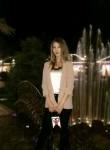 Olesya, 21, Tashkent