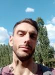 Disa, 36  , Voronezh
