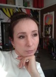 Lesya, 39  , Rodino