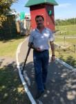 Aleksandr, 59  , Rostov-na-Donu