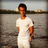 Nikita , 20  , Soledar