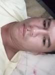 Andre, 32  , Itajai