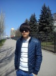 turkmenistand796