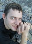 Oleg, 39, Ivano-Frankvsk