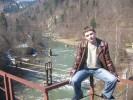Oleg, 39 - Just Me :)