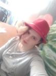 Katerina, 22  , Barnaul