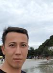 Olim, 30  , Bukhara