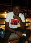 Empereur, 30  , Cotonou