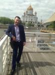 Nik, 38, Pushkino