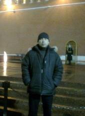MAY, 50, Russia, Inzhavino