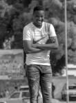 Sani Marzouk F, 21  , Cotonou