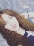 Alina , 21  , Tulun