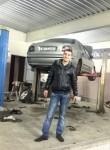Aleksandr, 78  , Slutsk