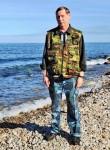 Sergey, 62, Angarsk