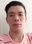 Dôdo, 29, Hanoi