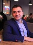 Anatoly, 35, Nizhniy Novgorod