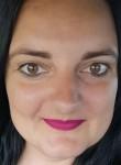 Lisa, 35  , Los Angeles