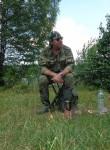 Oleg, 57, Staraya Russa