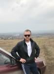 Vladimir, 46, Belaya Kalitva