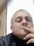 Georgiy, 51  , Batumi
